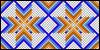 Normal pattern #34559 variation #106650