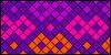 Normal pattern #16365 variation #106657