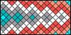 Normal pattern #29781 variation #106663