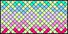 Normal pattern #57591 variation #106679