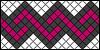 Normal pattern #56051 variation #106687