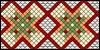 Normal pattern #45746 variation #106688
