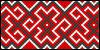 Normal pattern #59626 variation #106712