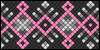 Normal pattern #43715 variation #106725