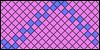 Normal pattern #103 variation #106730