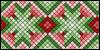 Normal pattern #60009 variation #106733