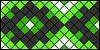 Normal pattern #60037 variation #106747