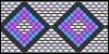 Normal pattern #40244 variation #106768