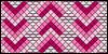 Normal pattern #60115 variation #106792