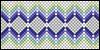 Normal pattern #36452 variation #106799