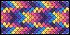 Normal pattern #59832 variation #106801