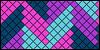 Normal pattern #8873 variation #106804