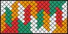 Normal pattern #27124 variation #106807