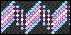 Normal pattern #30747 variation #106816