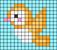Alpha pattern #59943 variation #106827