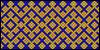 Normal pattern #39011 variation #106832