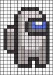 Alpha pattern #60029 variation #106841