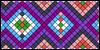 Normal pattern #59835 variation #106851