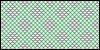 Normal pattern #17945 variation #106863