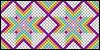 Normal pattern #25054 variation #106867