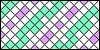 Normal pattern #48119 variation #106872