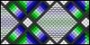Normal pattern #54239 variation #106876