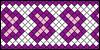 Normal pattern #24441 variation #106881