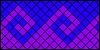 Normal pattern #5608 variation #106889