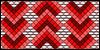 Normal pattern #60115 variation #106896