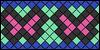 Normal pattern #59786 variation #106899