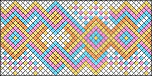 Normal pattern #34829 variation #106904