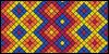 Normal pattern #58436 variation #106909