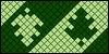 Normal pattern #57751 variation #106911
