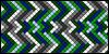 Normal pattern #39889 variation #106932