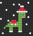 Alpha pattern #57315 variation #106936