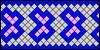 Normal pattern #24441 variation #106938