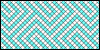 Normal pattern #27111 variation #106940