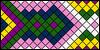 Normal pattern #23126 variation #106941