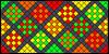 Normal pattern #10901 variation #106942