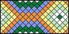 Normal pattern #22823 variation #106956