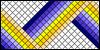 Normal pattern #45996 variation #106958