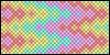 Normal pattern #60125 variation #106984