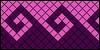 Normal pattern #566 variation #106996