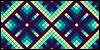 Normal pattern #36659 variation #107003
