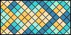 Normal pattern #56136 variation #107018