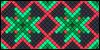 Normal pattern #38427 variation #107021