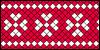 Normal pattern #16331 variation #107024