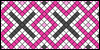 Normal pattern #39181 variation #107030