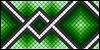 Normal pattern #58492 variation #107041