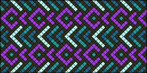 Normal pattern #49399 variation #107042